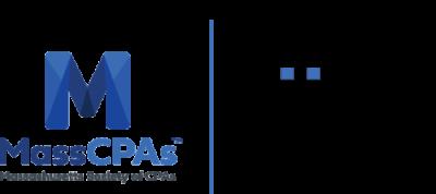 MSCPA Hub logo